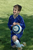 Soccer Player<br /> Apr 23, 2006