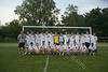Varsity Soccer Team<br /> Back Row Left to Right<br /> Head Coach:Mike Smith, Zach Nigh (junior), Nate Dunning (senior), Chris Wilhoite (senior),<br />  Amir El-Khalili (junior), Ty Jacobs (senior), Akis Lyrintzis (junior), Jake Allrich (sophomore),<br />  Joe Mills (senior), Andrew Barnett (senior), Ryan Hamilton (senior), Charlie Newton (sophomore), <br /> Chris Bush (sophomore), Peter Konieczny (junior),  Miles Madren (senior)<br /> Front Row left to right<br /> Shea Fortner (junior), Austin Webb (freshman), Austin Bailey (senior), Patrick Kelly (senior),<br />  Michael Albrecht (senior), Zac Waltz (junior), Braden Jackson (junior), Alexander Hoffmann (junior), <br /> Tanner Heath (freshman),  Nestor Sedeji (freshman)