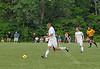 June 2, 2011       Club Soccer Game