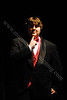 Mr Harrison<br /> 2012 <br /> Formal Wear<br /> 0482