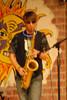 Graff Live<br /> 2012 Graff Live 2012