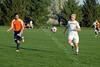 April 10, 2010<br /> Club Soccer