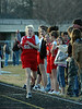 Kassie<br /> April 9, 2008<br /> 3 way Track Meet<br /> East Tipp, Wainwright, Delphi
