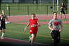 May 5, 2008<br />  WCJC Running Prelims