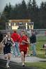 May 1, 2008<br /> TSC Track Meet