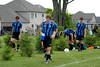 0556<br /> Tippco Soccer Extreme<br /> 2011