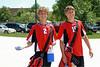 0782<br /> Hagen Soccer Classic<br />            2010<br />          held at<br /> Lafayette Jeff High School Soccer Field