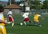 JV Cup Championship Game <br /> West Lafayette Red Devils vs Crawfordsville Soccer Tournament<br />  October 4, 2008 <br /> High School Junior Varsity