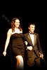 Mr Harrison Benefit<br /> 2012 <br /> Order of Event<br /> Formal Wear<br /> 0381
