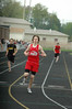May 1, 2008 TSC Track Meet