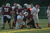 September 13, 2007<br /> East Tipp vs Wea Ridge<br /> Middle School Football