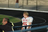 Payton September 27, 2007      <br />   Roosevelt vs East Tipp  <br />      Football Game        <br />  at Twin Lakes<br />  Monticello , Indiana