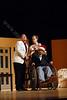 7068<br /> On Stage<br /> Production Shots<br /> November 2011