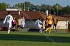 3168<br /> High School Soccer<br /> September 6, 2011<br /> Harrison<br /> vs <br /> McCutcheon