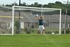HS Soccer Covington HHS_Aug 20 2011_1163