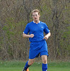 2009 Team<br /> Tippco Blue Heat Boys U15 ISL 2nd<br /> Spring Soccer Season<br /> Tippco Blue Heat Team Player