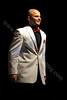 Mr Harrison Benefit<br /> 2012 <br /> Order of Event<br /> Formal Wear<br /> 0369