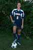 2011 High School Soccer