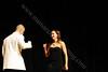 Mr Harrison Benefit<br /> 2012 <br /> Order of Event<br /> Formal Wear<br /> 0365