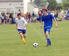 June 13, 2009<br /> Challenge Cup