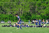 April 17, 2010<br /> MASC Tournament game<br /> Cutters vs Indy Burn<br /> Fairfield Ohio