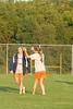 """""""at the game""""<br /> September 2, 2009<br /> Harrison vs Avon<br /> Womens Soccer"""