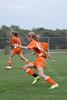 September 28, 2009<br /> Kokomo vs Harrrison <br /> Ladies Soccer