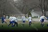 199<br /> 2008 Soccer