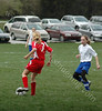2008 Youth Club Soccer