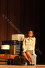 1749<br /> Spring Musical <br /> Harrison High School<br /> Bye Bye Birdie Production<br /> 2011