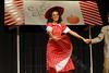 1440<br /> 2011<br /> Spring Musical