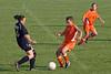 September 2, 2009<br /> Harrison vs Avon<br /> Ladies Soccer