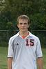 08<br /> 2010 Soccer Player