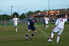 4583<br /> High School Soccer<br /> 2011