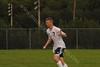 6729               Harrison vs Avon High School Soccer August 28, 2012