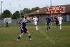 4568<br /> High School Soccer<br /> 2011