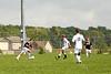 1385<br /> Soccer<br /> 2011
