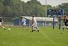 1371<br /> Soccer<br /> 2011