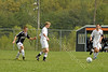 1314<br /> Soccer<br /> 2011