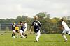 1383<br /> Soccer<br /> 2011