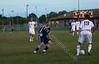 4584<br /> High School Soccer<br /> 2011