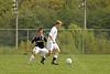 1313<br /> Soccer<br /> 2011