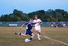 4709<br /> Soccer<br /> 2011
