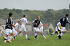 0872<br /> September 24, 2011<br /> High School Soccer<br /> Harrison vs Noblesville<br /> Conference Game