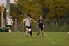 Harrison vs Avon High School Soccer August 28, 2012
