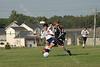 Men's High School Soccer Action<br /> August 31, 2010<br /> Avon vs Harrison