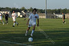 Men's High School Soccer Action<br /> August 31, 2010<br /> Avon vs Harrison<br /> Varsity