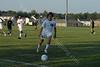 Men's High School Soccer Action<br /> August 31, 2010<br /> Avon vs Harrison<br /> Varsity