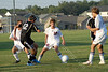 2010 Soccer<br /> Pictures from end of season slideshow<br /> High School