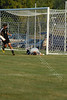 August 31 2010<br /> High School Soccer Game<br /> Avon vs Harrison
